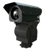 森林防火远距离监控摄像机