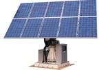太阳能电池板,太阳能视频监控,太阳能发电系统