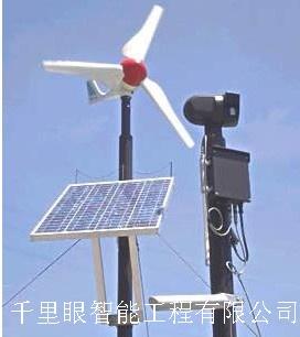太阳能发电 澳门赌场网站大全,风力发电 澳门赌场网站大全