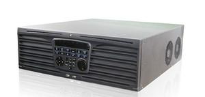 DS-9616/9632/9664N-XT