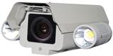 高清高速路抓拍摄像机,道路监控摄像机,500万高清摄像机