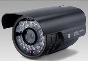 千里眼智能红外30米高清摄像机